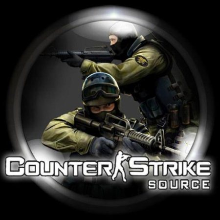 counter strike source v34